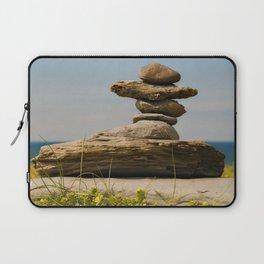 The Cairn Laptop Sleeve