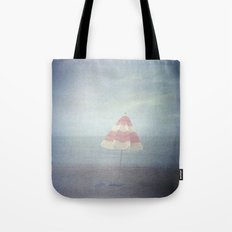 Summer ending Tote Bag
