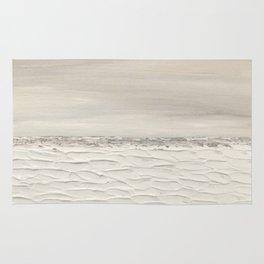 Grey Seas 4 Rug
