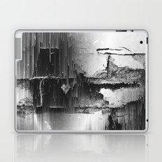 Crumbling Facade Laptop & iPad Skin