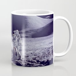 'Do you come here often?' Coffee Mug