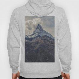 Matterhorn Hoody