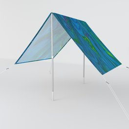 Oceans of Color Sun Shade