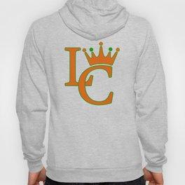 Las Cruces Kings Hoody