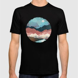 Fall Transition T-shirt