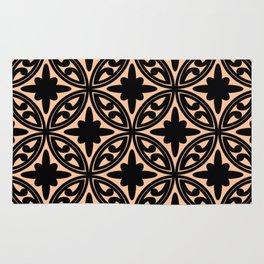 Moroccan IX Rug