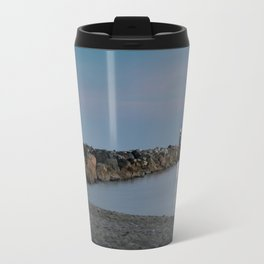Jetty Travel Mug