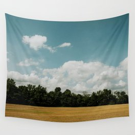 Midwest Wall Tapestry