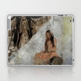 Moment Laptop & iPad Skin