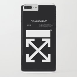 hot sale online 5133d a7b79 iPhone Cases | Society6