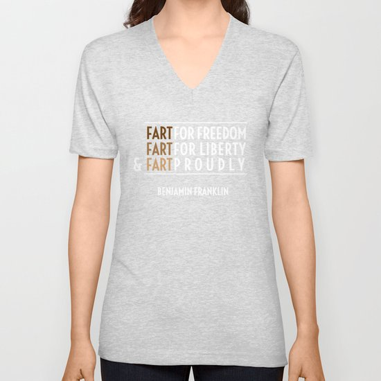 Fart for Freedom by patriot