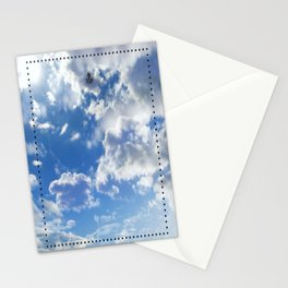 On Top Stationery Cards