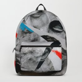 Composition 729 Backpack
