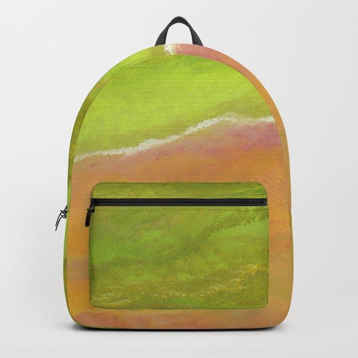 Improvisation 45 Backpack