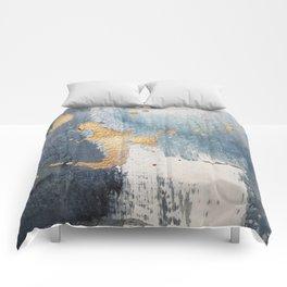 December mood1 Comforters