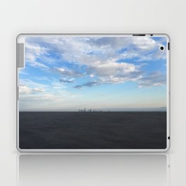 Los Angeles Griffith Park Laptop & iPad Skin