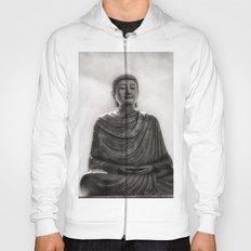 Meditation Hoody