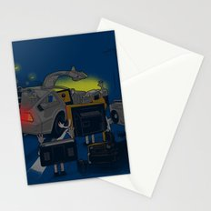 Back to Glorious Age Stationery Cards