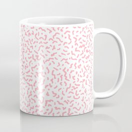 Nature trace #2 Coffee Mug