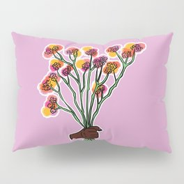 Just for You Pillow Sham