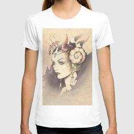 Edea Kramer T-shirt