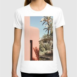 Hacienda T-shirt