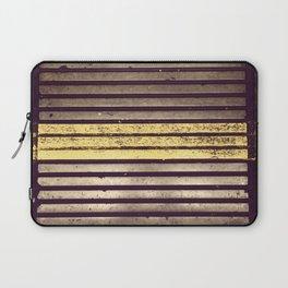 Yello Laptop Sleeve
