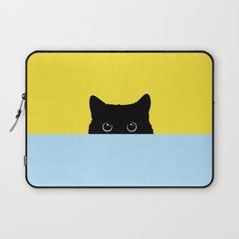 Kitty Laptop Sleeve