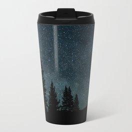 Two Worlds Travel Mug