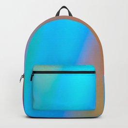 Rainbow 7 Backpack