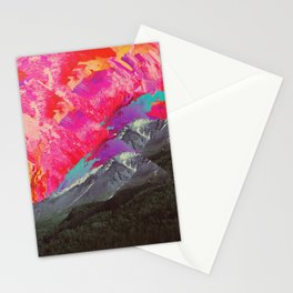 ctrÿrd Stationery Cards