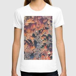 FRRWKM T-shirt
