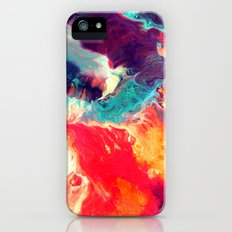 Synthesize Slim Case iPhone (5, 5s)