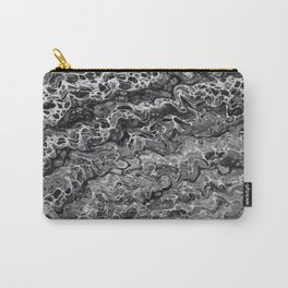 Asteroid Belt Carry-All Pouch