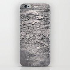 Reflections II iPhone & iPod Skin