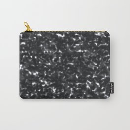 Synii III Carry-All Pouch