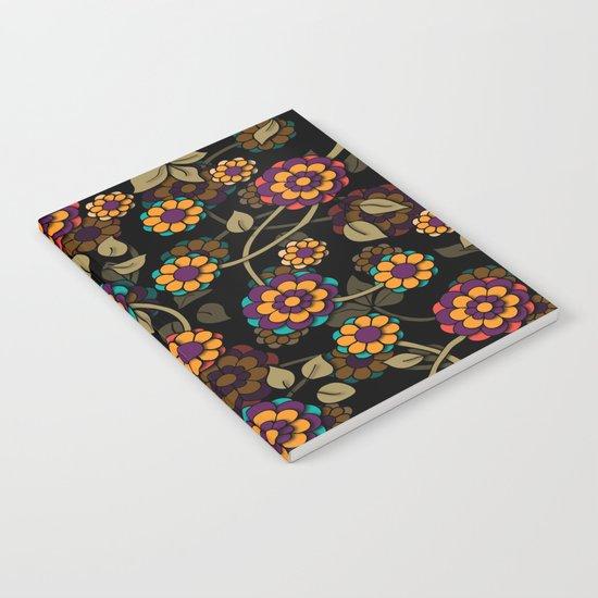 FD9 Notebook