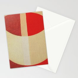 Cacao Stationery Cards