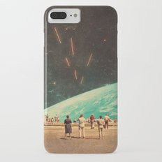 The Others iPhone 7 Plus Slim Case