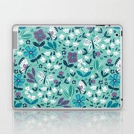 Smile & Shine Laptop & iPad Skin