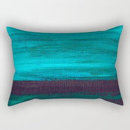 Remedy Rectangular Pillow