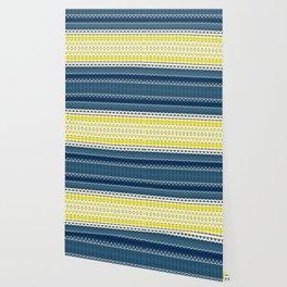 Plumeria 1 Wallpaper