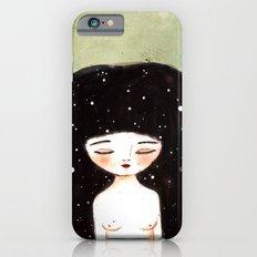 I am the Cosmos iPhone 6s Slim Case