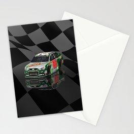 #DaleJr design. #NASCAR Stationery Cards
