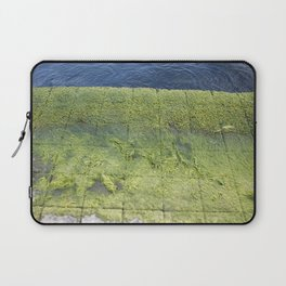 Green Pastures Laptop Sleeve