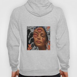 Jorja On My Mind Hoody