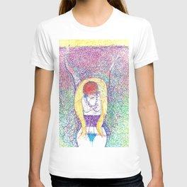 002 T-shirt