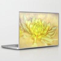 marina Laptop & iPad Skins featuring Marina by Imagevixen