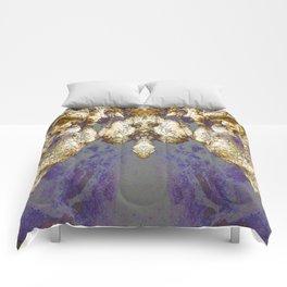 Oak Spirits Comforters