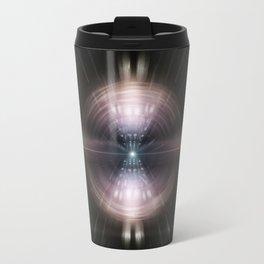 phantasma Travel Mug
